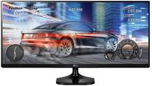 Monitor LG 29UM58-P Darmowa dostawa!