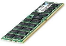 HPE HPE 16GB 1Rx4 PC4-2666V-R Smart Kit 815098-B21