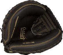 Abbey Rękawica do baseballa prawa 23HU-R
