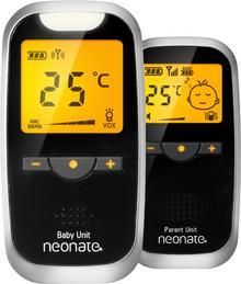 Neonate Baby monitor BC 5800D