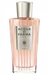Acqua Di Parma Nobile Rosa Woman 100ml  TESTER