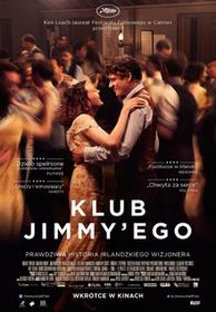 Klub Jimmy'ego online