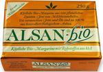 Alsan MARGARYNA BIO 250 g bioplanet-4002724000775