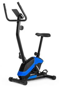Hop-Sport Rower magnetyczny HS-045H Eos niebieski - Hop Sport 27387-uniw