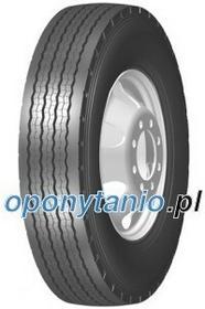 FULLRUN Opona TB 888 385/65R22.5 160K FR888T22501
