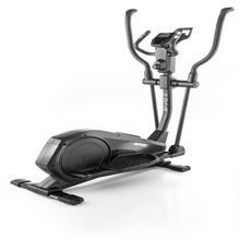 Kettler elliptical cross trainer Rivo 2