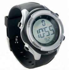 Kardio-Test Medical Pulsometr zegarek z paskiem KT-100 PRO
