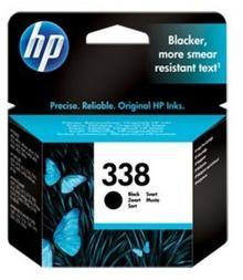 HP Nr 338 C8765EE