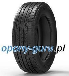 Sunitrac Focus 9000 235/35R19 91W
