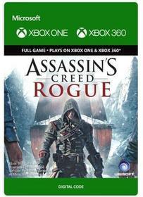 Ubisoft Assassins Creed Rogue [kod aktywacyjny] Dostęp po opłaceniu zakupu