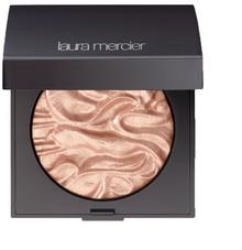 Laura Mercier Laura Mercier Cera Face Illuminators Rozświetlacz