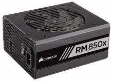Corsair RMx 850W