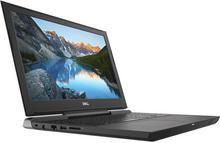 """Dell Inspiron 7577 15,6"""" FHD, Core i5, 256GB SSD, 8GB RAM, GTX1060, W10Pro"""