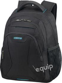 American Tourister Plecak na laptopa At Work 14,1 33G*09001