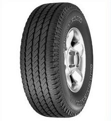 Michelin Cross Terrain 275/65R17 115 H