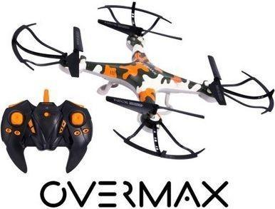 Overmax X-BEE 1.5