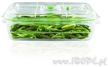 FoodSaver Foodsaver Fresh Container 2,3l PO873