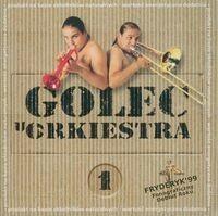 Golec Uorkiestra 1 EMI Music