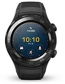 Huawei Smart Watch 2z łączem Bluetooth 55021679