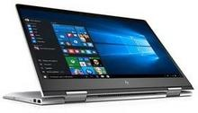 HP Envy x360 15-bp101nc (2PN62EA)