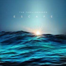 Escape CD) The Thrillseekers