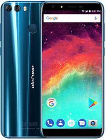 Ulefone Mix 2 16GB Dual Sim Niebieski