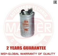 MASTER-SPORT Filtr paliwa 842/12-KF-PCS-MS