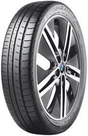 Bridgestone Ecopia EP500 175/55R20 85Q