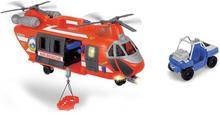 Simba Dickie Helikopter ratunkowy 56 cm