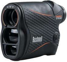 Bushnell Dalmierz 4X20 Trophy Xtreme Black 202645) 202645
