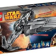 LEGO Star Wars Infiltrator Sithów 75096