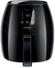 Philips HD9240/90 Avance Collection Airfryer XL