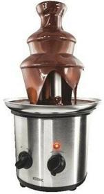 KOENIC Fondue KOENIC KCF 2221 Chocolate KCF 2221 Chocolate