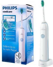 Szczoteczka soniczna Philips Sonicare CleanCare HX3212/01 *GWARANCJA 24 M-CE*