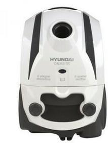 Hyundai VC006