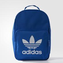Adidas Plecak Originals Classic Trefoil (BK6722)