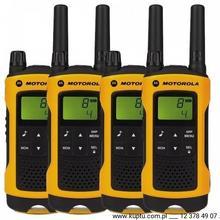 Motorola TLKR T80 EXTREME radiotelefon TLKR T80 EXTREME