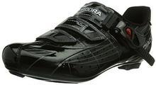 Diadora diadora trivex Plus firmy buty sportowerowerowe kolarzówka dla dorosłych uniseks -  czarny -  45 EU B00NHOFNSA