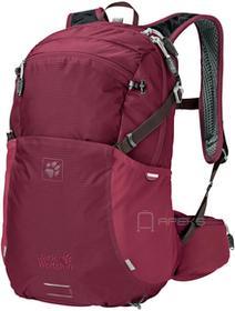 Jack Wolfskin Moab Jam 18 Women damski plecak turystyczny 2002323-2501