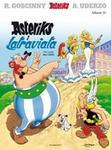 Egmont Asteriks i Latraviata