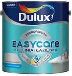 Dulux Emulsja Easy Care Kuchnia i Łazienka skandynawska prostota 2.5l 100769