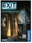 Galakta EXIT: Zakazany Zamek