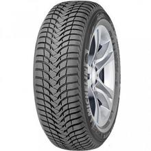 Michelin Alpin A4 205/50R17 93H