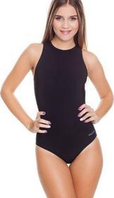 Aqua-Speed Kostium kąpielowy Blanka roz 42 AquaSpeed3747) AquaSpeed3747