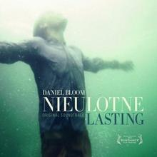 Lasting Nieulotne OST) CD) Universal Music Group