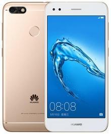 Huawei Y6 Pro (2017) 16GB Dual Sim Złoty