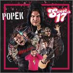 Sweet 17th CD) Popek