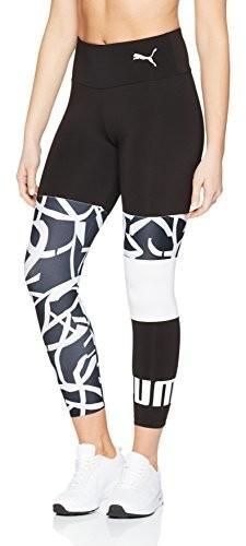 79bff7750004e Puma spodnie damskie leginsy Urban Sports