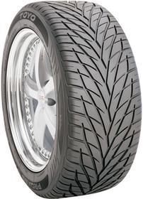 Toyo Proxes ST 285/60R18 116V