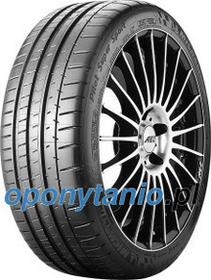 Michelin Pilot Super Sport 245/35R21 96Y